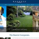 Rasevic Companies blog